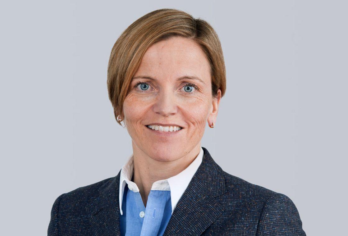 Anita Hauser