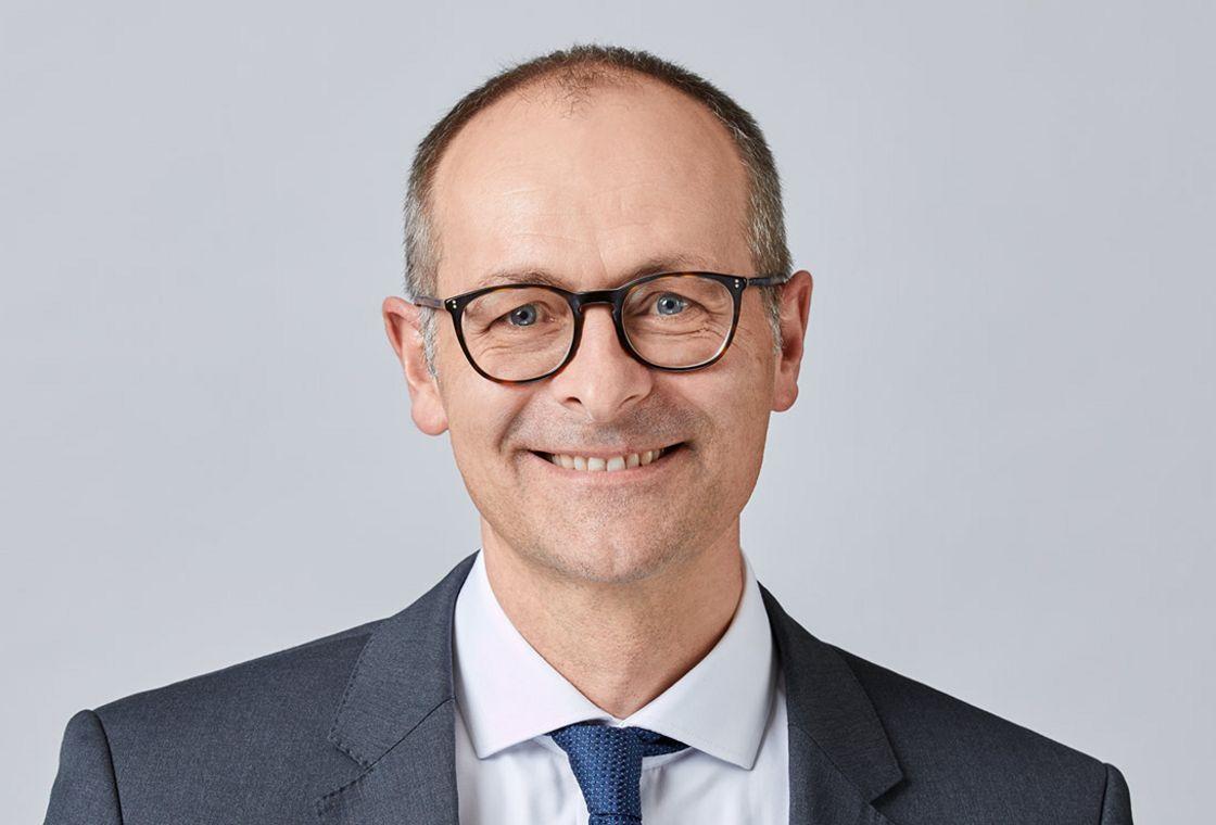 Stefan Düring